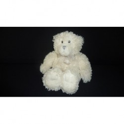 DOUDOU OURS PELUCHE CS INTERNATIONAL TOYS