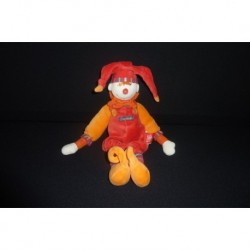 DOUDOU DRAGOBERT  MOULIN ROTY