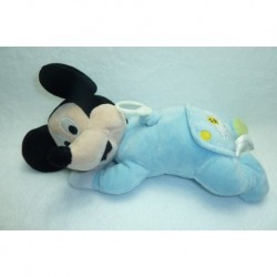 DOUDOU SOURIS MICKEY MUSICAL DISNEY