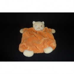 DOUDOU  CHAT  COLLECTION PLUME  KALOO