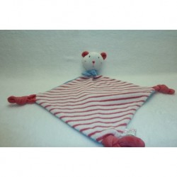 DOUDOU OURS DODO D'AMOUR MGM