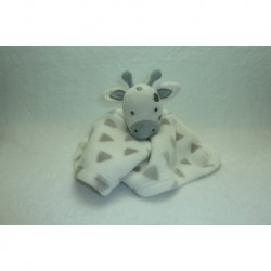 DOUDOU GIRAFE EARLY DAYS PRIMARK
