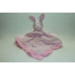 DOUDOU LAPIN PRETTY LITTLE BUNNY EARLY DAYS PRIMARK