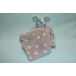 DOUDOU SOURIS EARLY DAYS PRIMARK