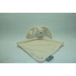 DOUDOU LAPIN SERGENT MAJOR