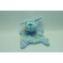 DOUDOU CHIEN MARIONNETTE CP INTERNATIONAL