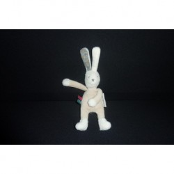 DOUDOU LAPIN  MOULIN ROTY