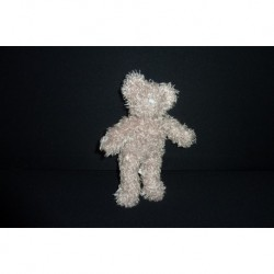 DOUDOU OURS MARQUES INCONNUES