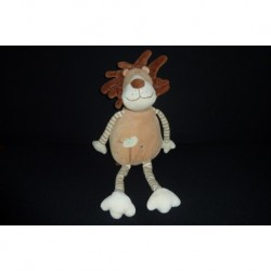 DOUDOU LION  CP INTERNATIONAL