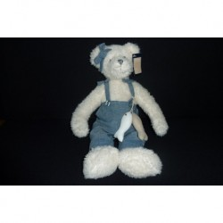 DOUDOU OURS France GIFT