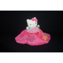 DOUDOU HELLO KITTY   JEMINI