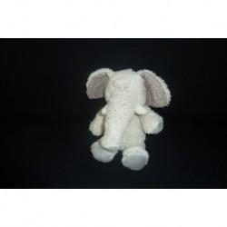 DOUDOU ELEPHANT   AKSENT