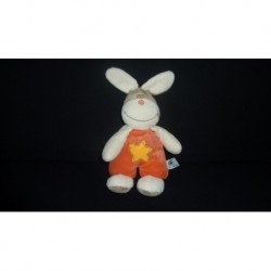 DOUDOU LAPIN   CP INTERNATIONAL