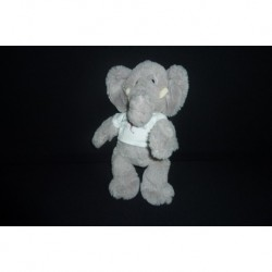 DOUDOU ELEPHANT RAVENSDEN