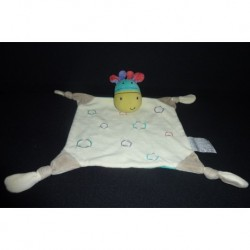 DOUDOU GIRAFE  TRI INTERNATIONAL