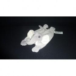 DOUDOU ELEPHANT H&M