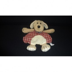 DOUDOU CHIEN  CP INTERNATIONAL