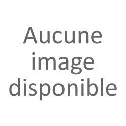 DOUDOU GRENOUILLE MUSICAL PREMAMAN
